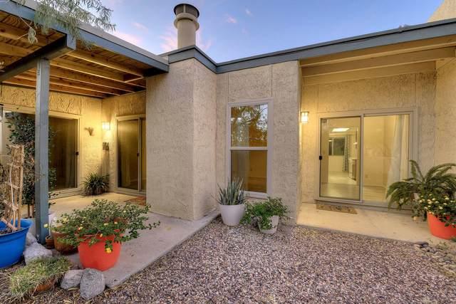 4648 E Via Pimeria Alta, Tucson, AZ 85718 (#22025257) :: Long Realty - The Vallee Gold Team