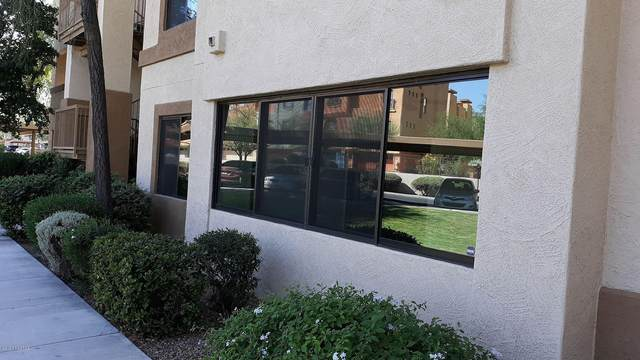 2550 E River Road #13105, Tucson, AZ 85718 (#22025554) :: Long Realty - The Vallee Gold Team