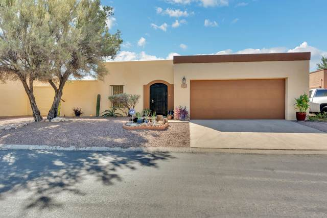 4800 E Water Street, Tucson, AZ 85712 (#22025659) :: Tucson Property Executives