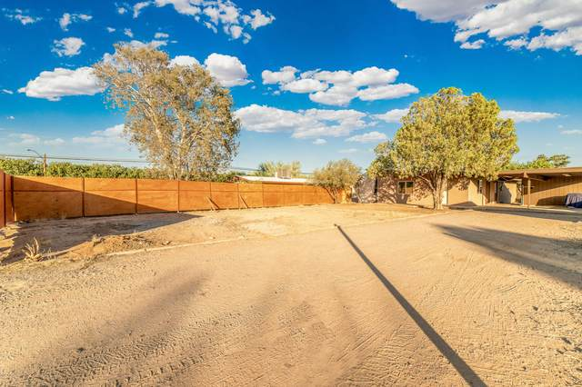 2015 S Norton Avenue, Tucson, AZ 85713 (#22025678) :: The Local Real Estate Group   Realty Executives