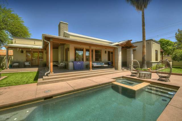 1240 N Norris Avenue, Tucson, AZ 85719 (#22025850) :: Gateway Partners