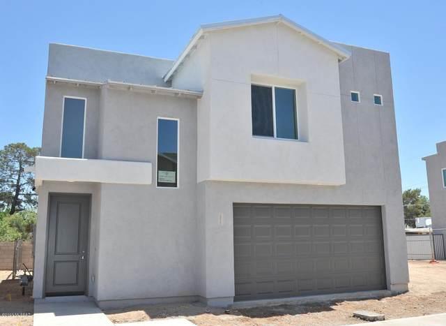 2857 N Fair Oaks Avenue, Tucson, AZ 85712 (#22025886) :: The Josh Berkley Team