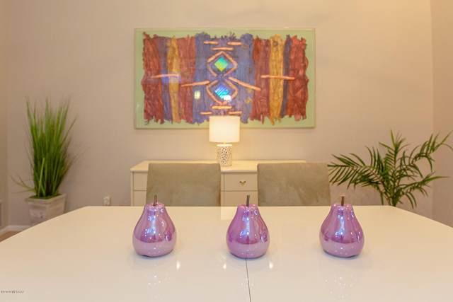 7230 E Grey Fox Lane, Tucson, AZ 85750 (#22025962) :: Tucson Property Executives