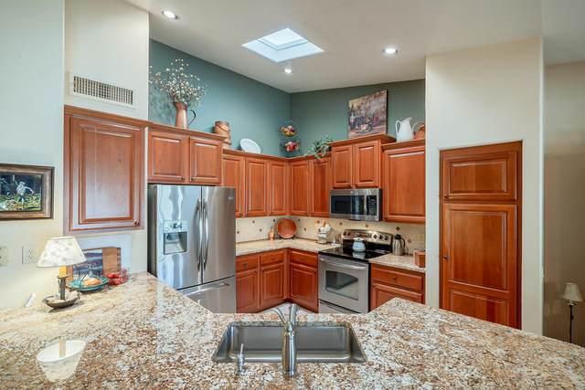 37614 S Stoney Cliff Court, Saddlebrooke, AZ 85739 (#22025993) :: Tucson Property Executives