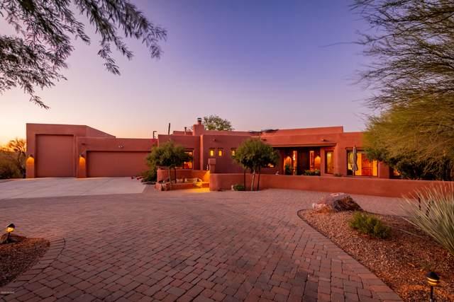1208 S Freeman Road, Tucson, AZ 85748 (#22026024) :: The Josh Berkley Team