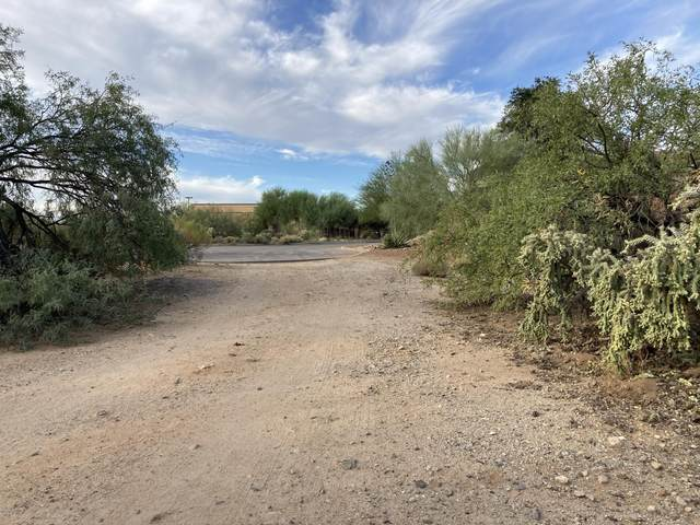 400 W Belltower Drive, Green Valley, AZ 85614 (#22026076) :: Tucson Real Estate Group