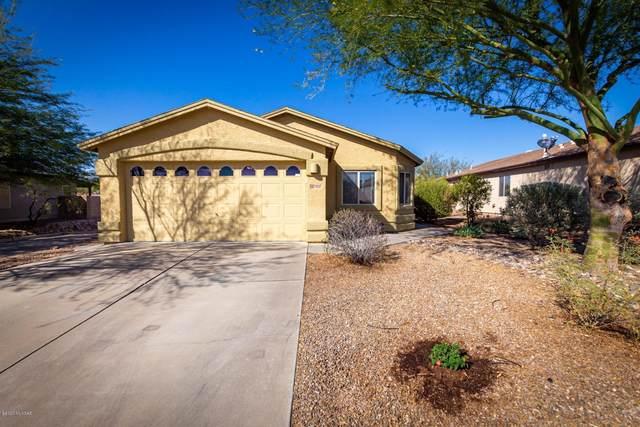 7637 S Athel Tree Drive, Tucson, AZ 85747 (#22026084) :: Tucson Real Estate Group
