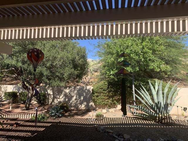 38156 S Stone Ridge Court, Saddlebrooke, AZ 85739 (#22026108) :: Tucson Property Executives