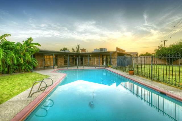 2430 E Lester Street, Tucson, AZ 85719 (#22026155) :: Long Realty - The Vallee Gold Team