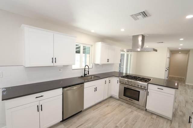 7822 E Lee Street, Tucson, AZ 85715 (#22026204) :: The Local Real Estate Group | Realty Executives