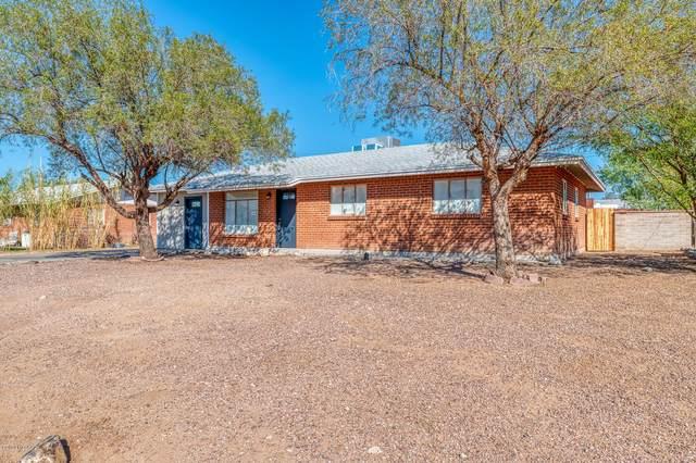 6555 E Calle Dened, Tucson, AZ 85710 (#22026249) :: Kino Abrams brokered by Tierra Antigua Realty