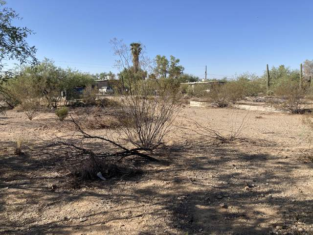 9286 W Bruce Street #26, Tucson, AZ 85735 (#22026279) :: Gateway Partners