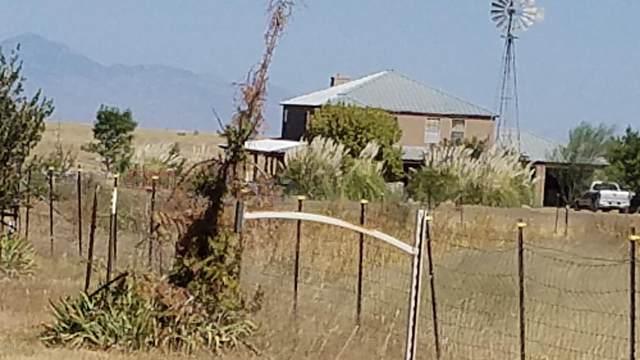 50 John Deere Lane, Elgin, AZ 85611 (#22026284) :: Tucson Property Executives