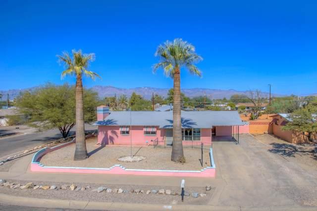 6501 E Fordham Drive, Tucson, AZ 85710 (#22026296) :: The Local Real Estate Group | Realty Executives