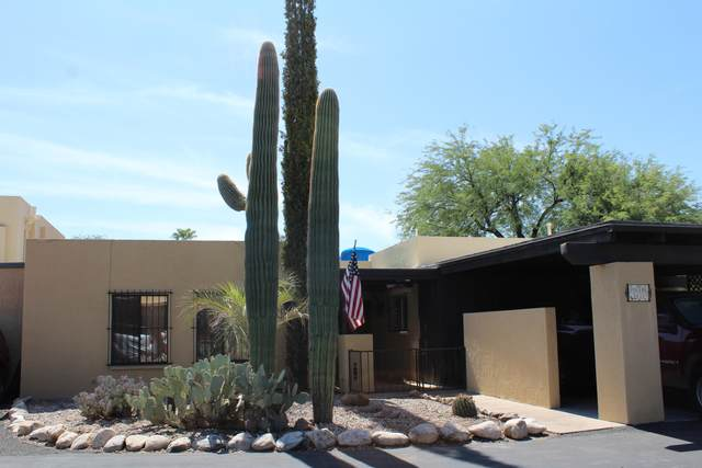 3423 N Millard Drive, Tucson, AZ 85750 (#22026301) :: The Josh Berkley Team