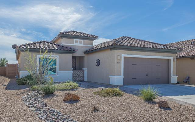 10371 S Tea Wagon Way, Vail, AZ 85641 (#22026334) :: AZ Power Team | RE/MAX Results
