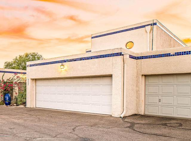 5227 N 1st Avenue, Tucson, AZ 85718 (#22026384) :: Tucson Property Executives