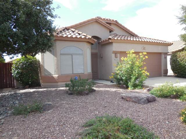60195 E Timberline Court, Saddlebrooke, AZ 85739 (#22026404) :: Tucson Property Executives