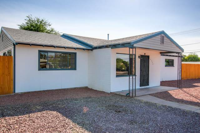5302 E Peach Street, Tucson, AZ 85712 (#22026438) :: The Local Real Estate Group | Realty Executives