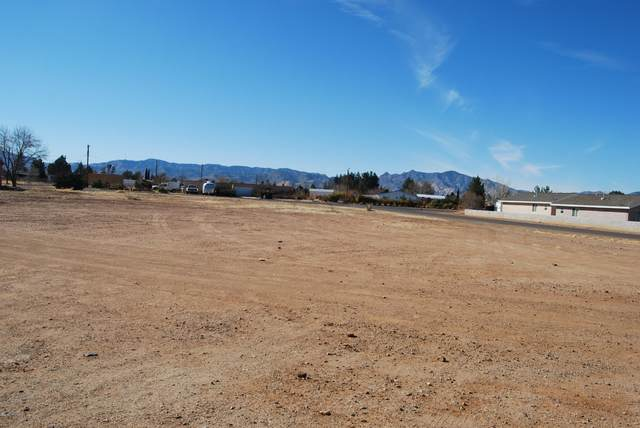 N Ford Road #10, Pearce, AZ 85625 (#22026490) :: Long Realty - The Vallee Gold Team