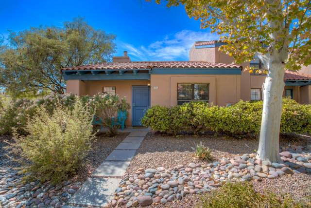 5314 N Paseo De La Terraza, Tucson, AZ 85750 (#22026492) :: Long Realty - The Vallee Gold Team