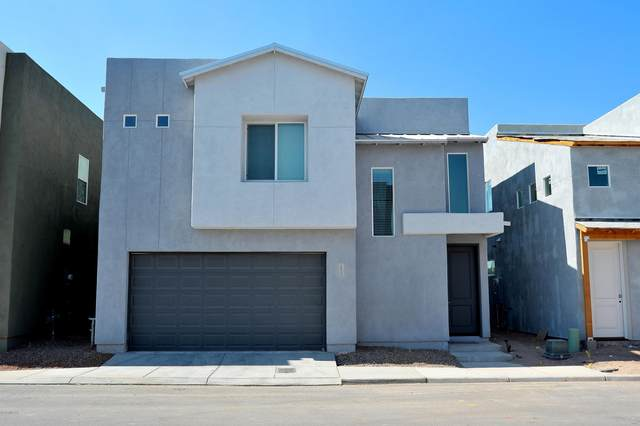 2833 N Fair Oaks Avenue, Tucson, AZ 85712 (#22026530) :: Long Realty - The Vallee Gold Team