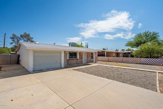 2744 N Winstel Boulevard, Tucson, AZ 85716 (#22026625) :: Long Realty - The Vallee Gold Team