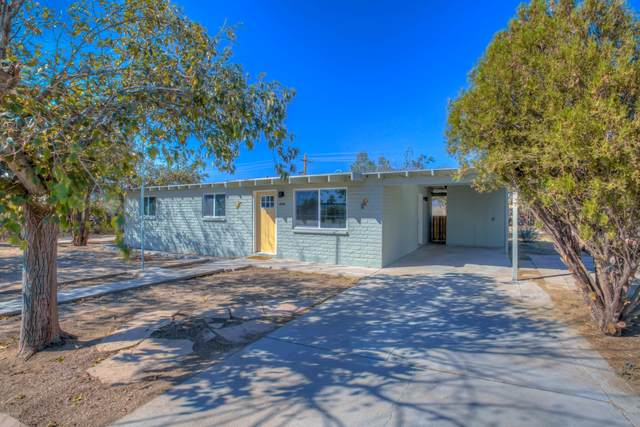 16549 N Avenida Del Oro, Tucson, AZ 85739 (#22026626) :: The Local Real Estate Group | Realty Executives
