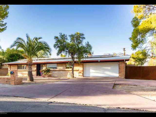 7057 E Redbud Road, Tucson, AZ 85715 (#22026632) :: Tucson Property Executives