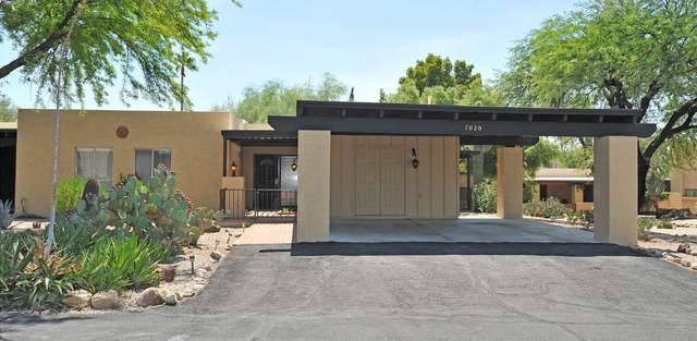 7020 E Rivercrest Road, Tucson, AZ 85750 (#22026726) :: AZ Power Team | RE/MAX Results