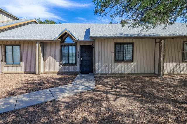 2721 N Pacific Drive, Tucson, AZ 85705 (#22026753) :: The Local Real Estate Group | Realty Executives