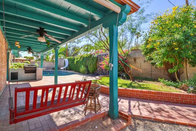 9310 E Hermosa Hills Drive, Tucson, AZ 85710 (#22026767) :: The Josh Berkley Team