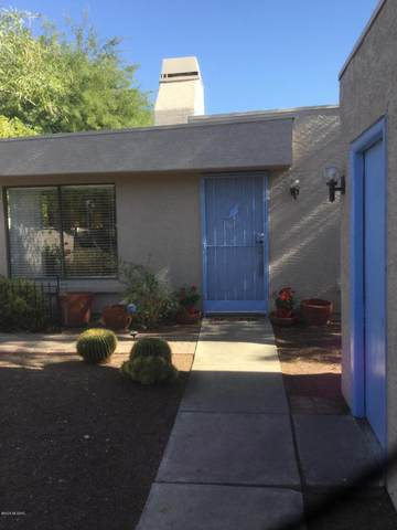 3518 N Charter Oak Way, Tucson, AZ 85712 (#22026814) :: The Local Real Estate Group | Realty Executives
