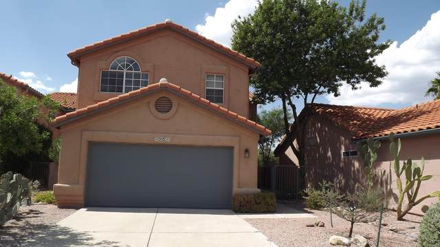 Address Not Published, Tucson, AZ 85750 (#22026831) :: Tucson Real Estate Group