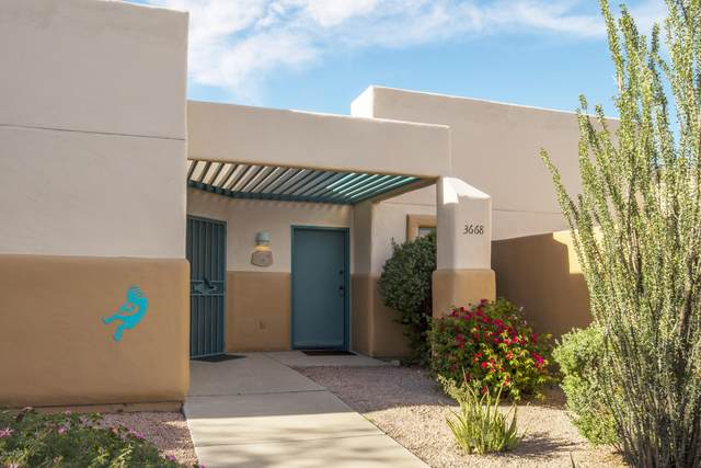 3668 W Placita Del Correcaminos, Tucson, AZ 85745 (#22026894) :: AZ Power Team | RE/MAX Results