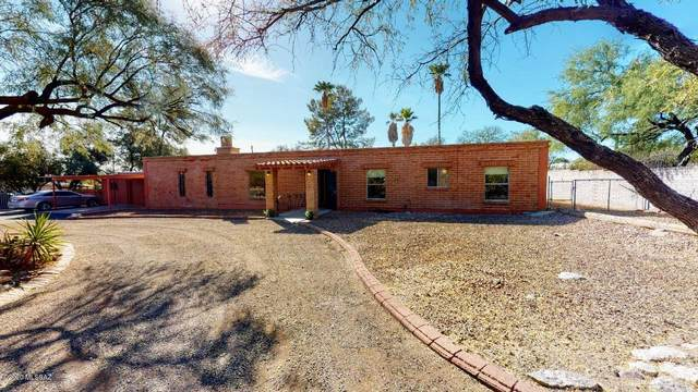 4441 N Bear Canyon Road, Tucson, AZ 85749 (#22026897) :: AZ Power Team | RE/MAX Results