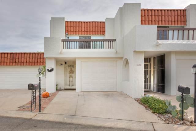 6580 E Paseo Dorado, Tucson, AZ 85715 (#22026933) :: AZ Power Team | RE/MAX Results