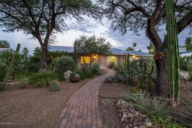2811 E Lisbon Place, Tucson, AZ 85716 (#22026954) :: Kino Abrams brokered by Tierra Antigua Realty