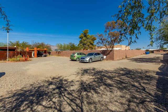 2129 N Margaret Avenue, Tucson, AZ 85716 (#22026972) :: The Local Real Estate Group | Realty Executives