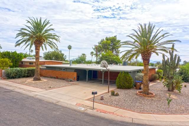 3225 W Calle Cereza, Tucson, AZ 85741 (#22027023) :: Kino Abrams brokered by Tierra Antigua Realty