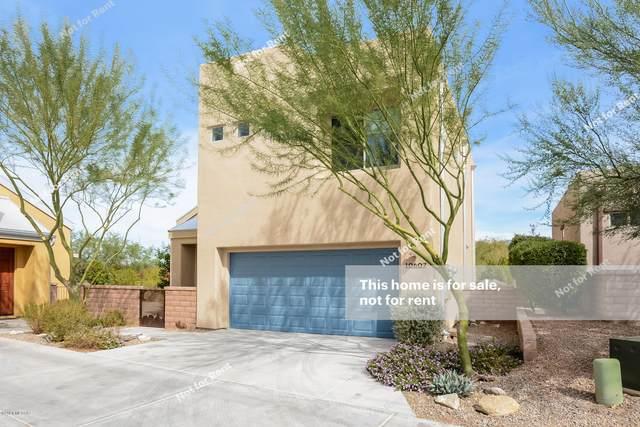 10607 E Marchetti Loop, Tucson, AZ 85747 (#22027106) :: Kino Abrams brokered by Tierra Antigua Realty