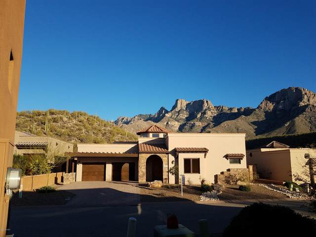 Address Not Published, Tucson, AZ 85737 (#22027175) :: Kino Abrams brokered by Tierra Antigua Realty