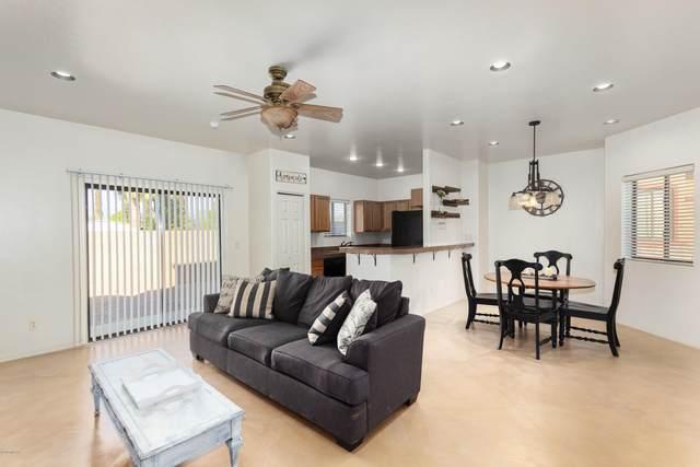 8639 E Placita De Las Tarascas, Tucson, AZ 85710 (#22027196) :: Tucson Real Estate Group