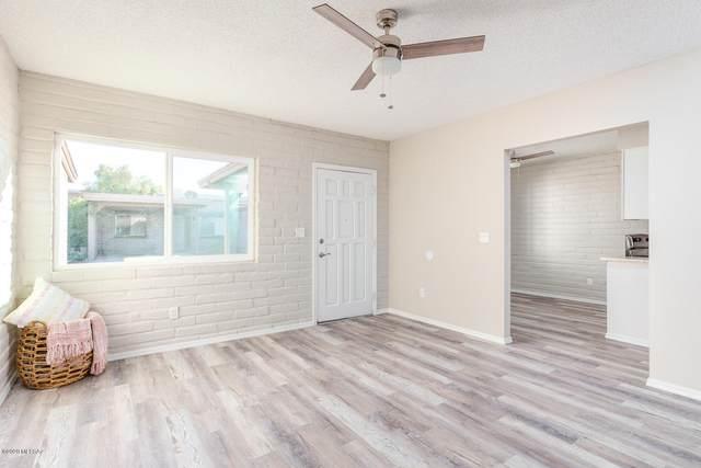 3960 E Flower Street #33, Tucson, AZ 85712 (#22027198) :: Gateway Partners