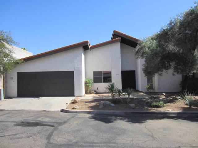 4750 E Placita Elegante, Tucson, AZ 85718 (#22027334) :: AZ Power Team | RE/MAX Results