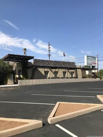 3402 E Broadway Boulevard, Tucson, AZ 85716 (#22027391) :: Kino Abrams brokered by Tierra Antigua Realty