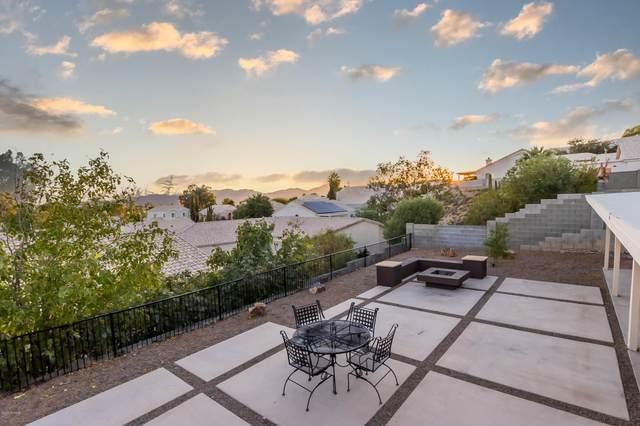 3671 W Arrowwood Place, Tucson, AZ 85741 (MLS #22027393) :: My Home Group