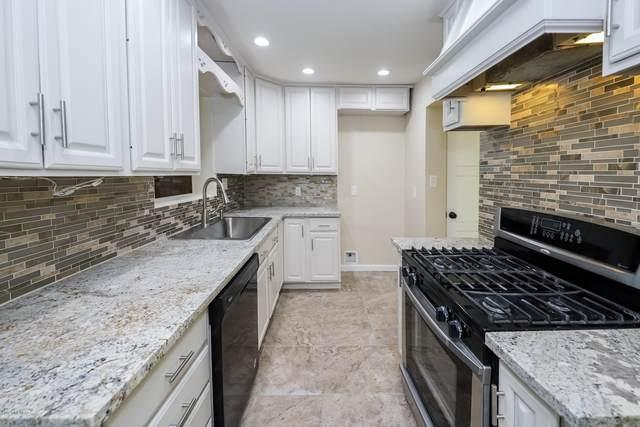 2509 E Alta Vista Street, Tucson, AZ 85716 (#22027443) :: Tucson Real Estate Group