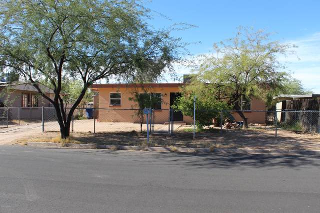 2214 S Hemlock Stravenue, Tucson, AZ 85713 (#22027505) :: Tucson Property Executives