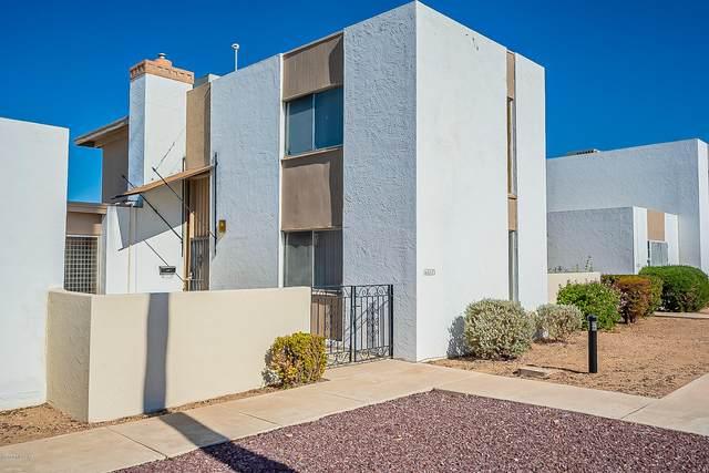 6517 E Golf Links Road, Tucson, AZ 85730 (#22027556) :: Tucson Property Executives